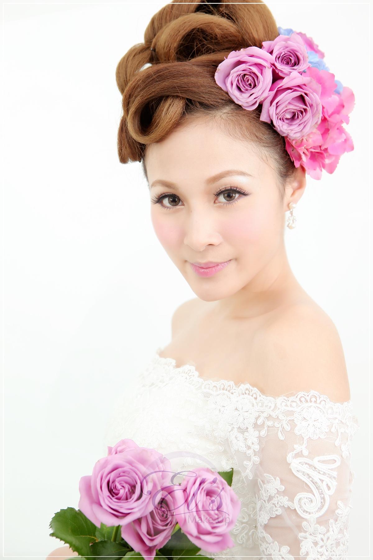 Bridal Portfolio 5 (1)