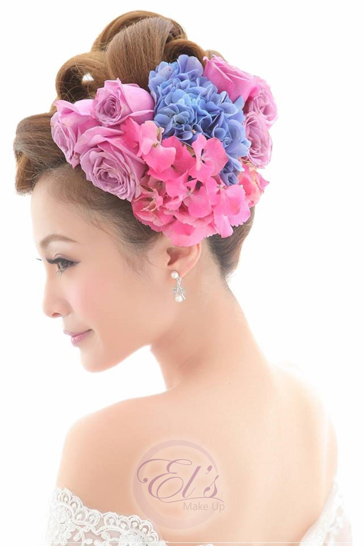Bridal Portfolio 5 (3)