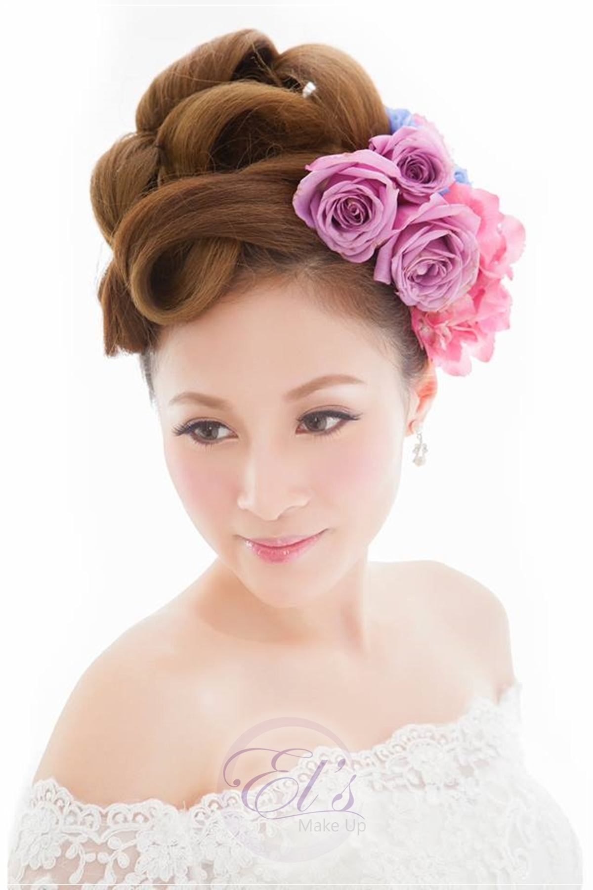 Bridal Portfolio 5 (4)