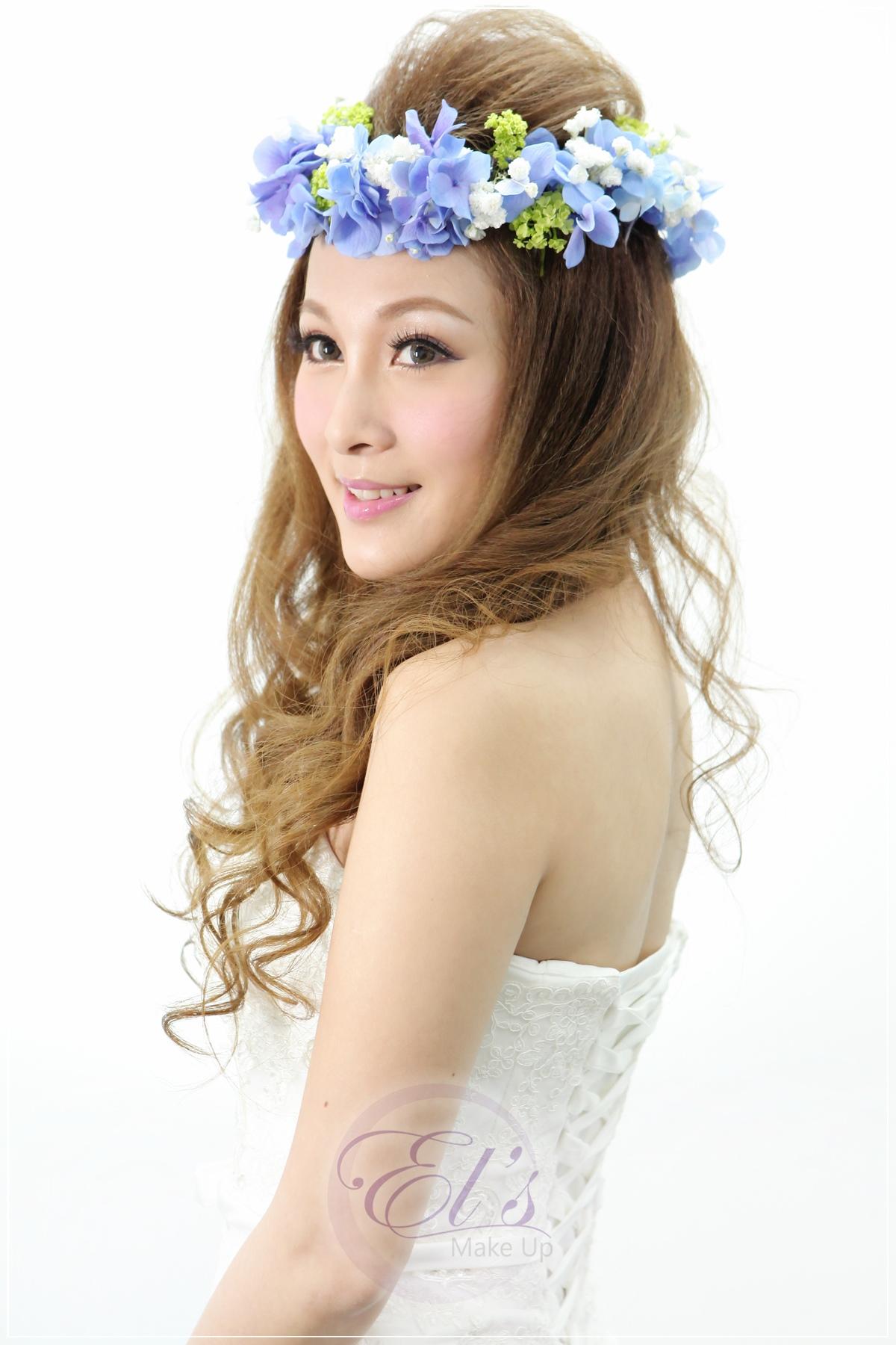 Bridal Portfolio 5 (5)