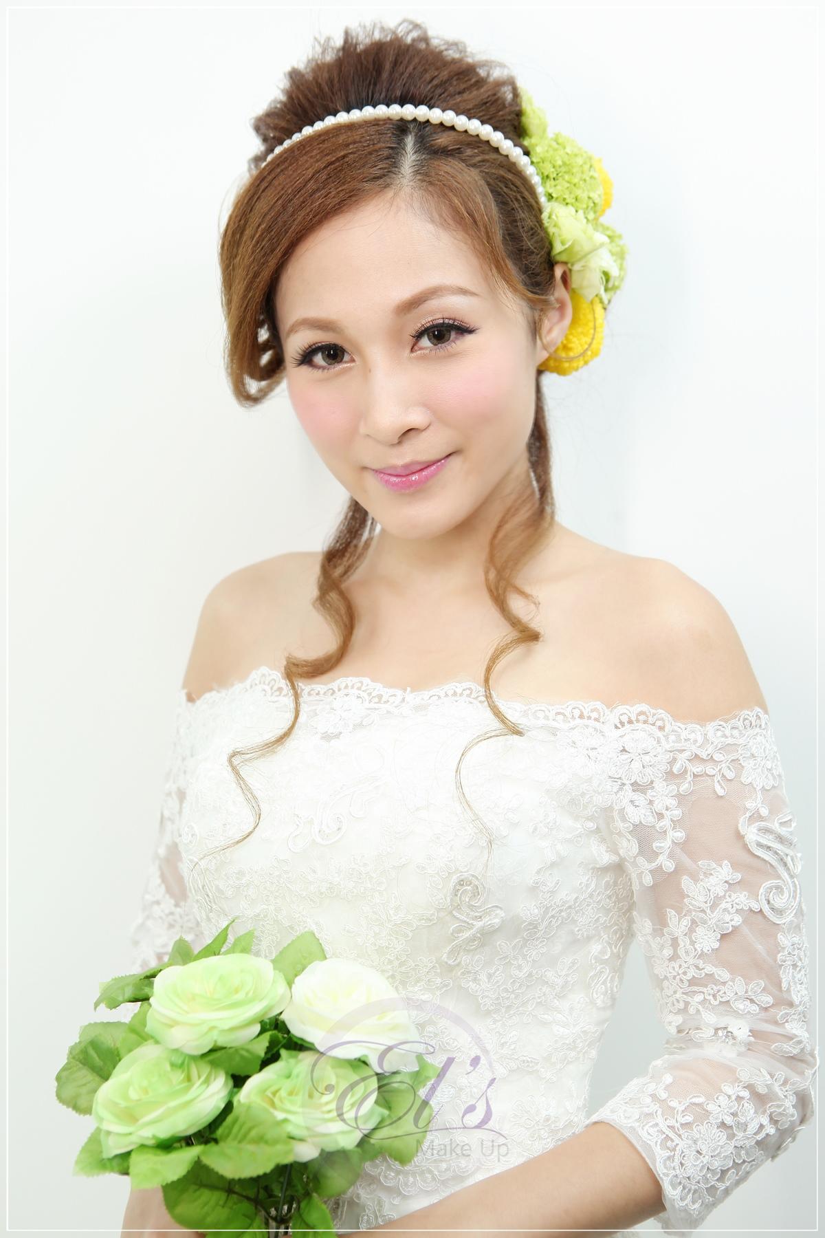 Bridal Portfolio 5 (7)