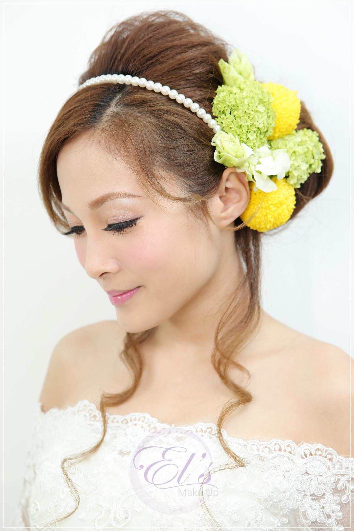Bridal Portfolio 5 (8)