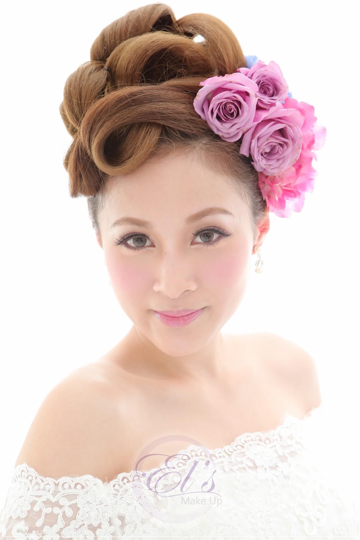Bridal Portfolio 5 (9)