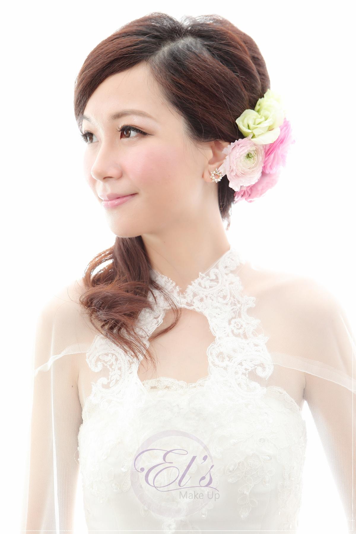 Bridal Portfolio 9 (2)