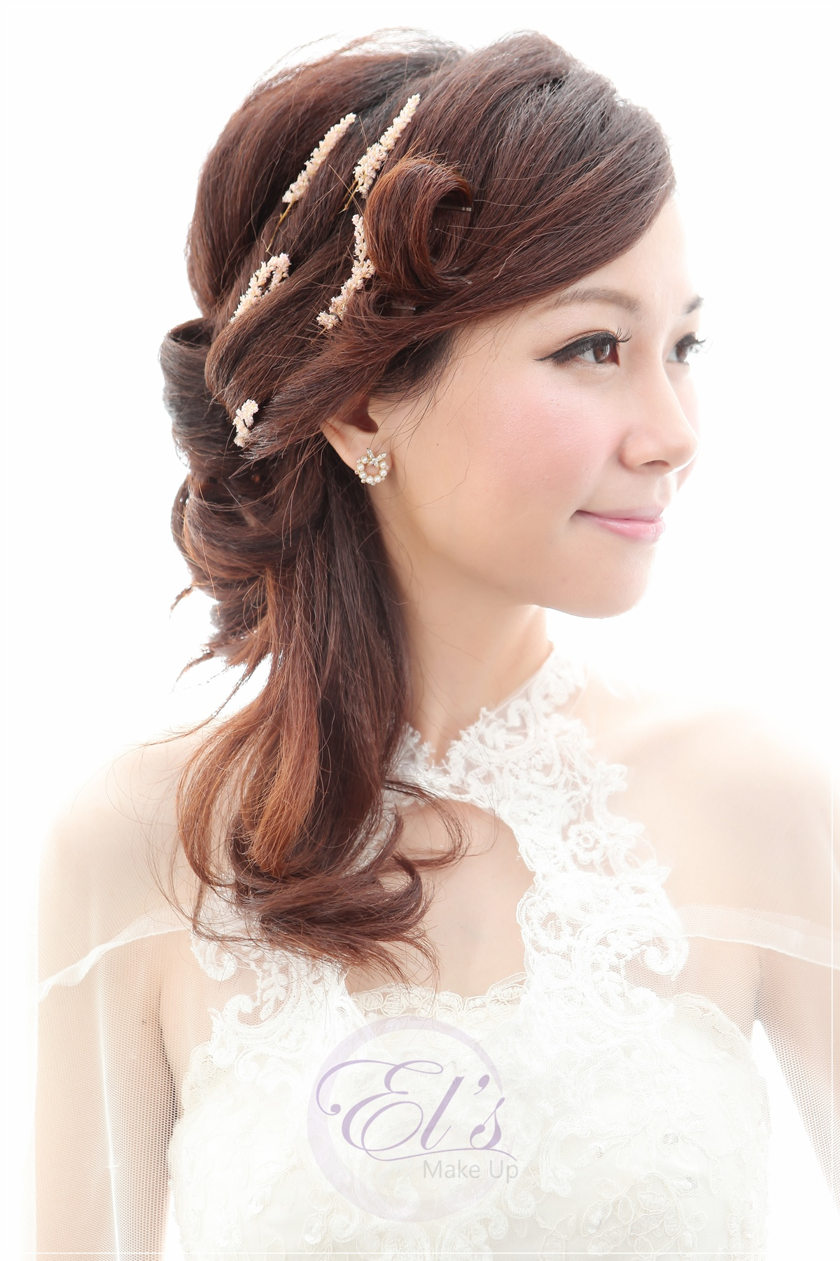 Bridal Portfolio 9 (3)