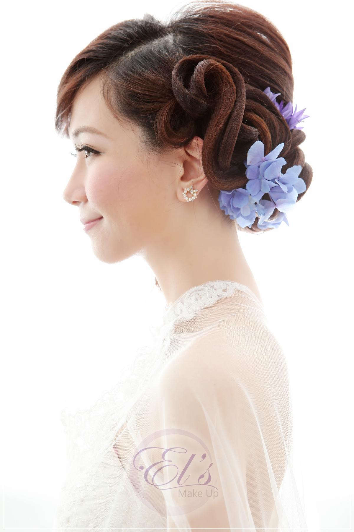 Bridal Portfolio 9 (6)