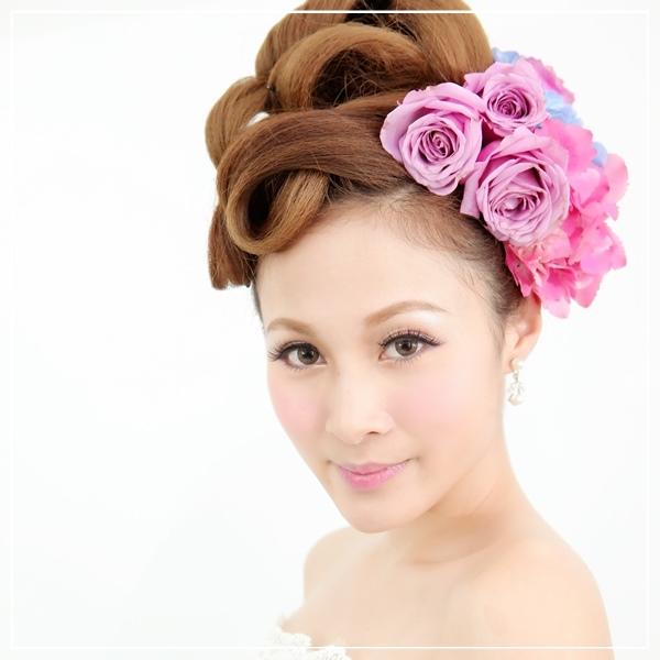 Bridal Portfolio  (Mainpage) (1)