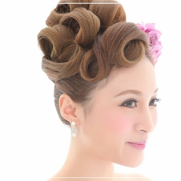 Bridal Portfolio  (Mainpage) (2)