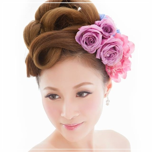 Bridal Portfolio  (Mainpage) (4)
