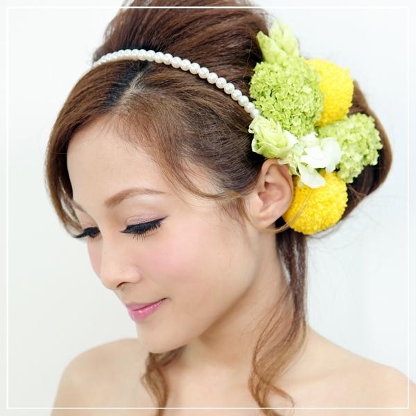 Bridal Portfolio  (Mainpage) (7)