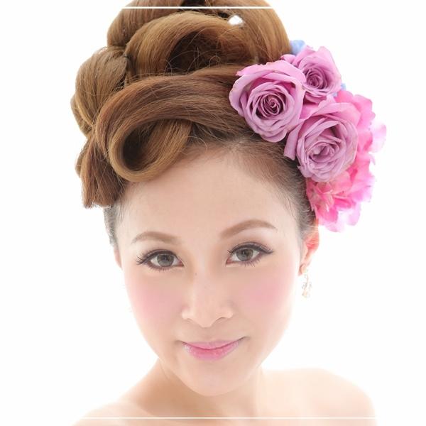 Bridal Portfolio  (Mainpage) (8)