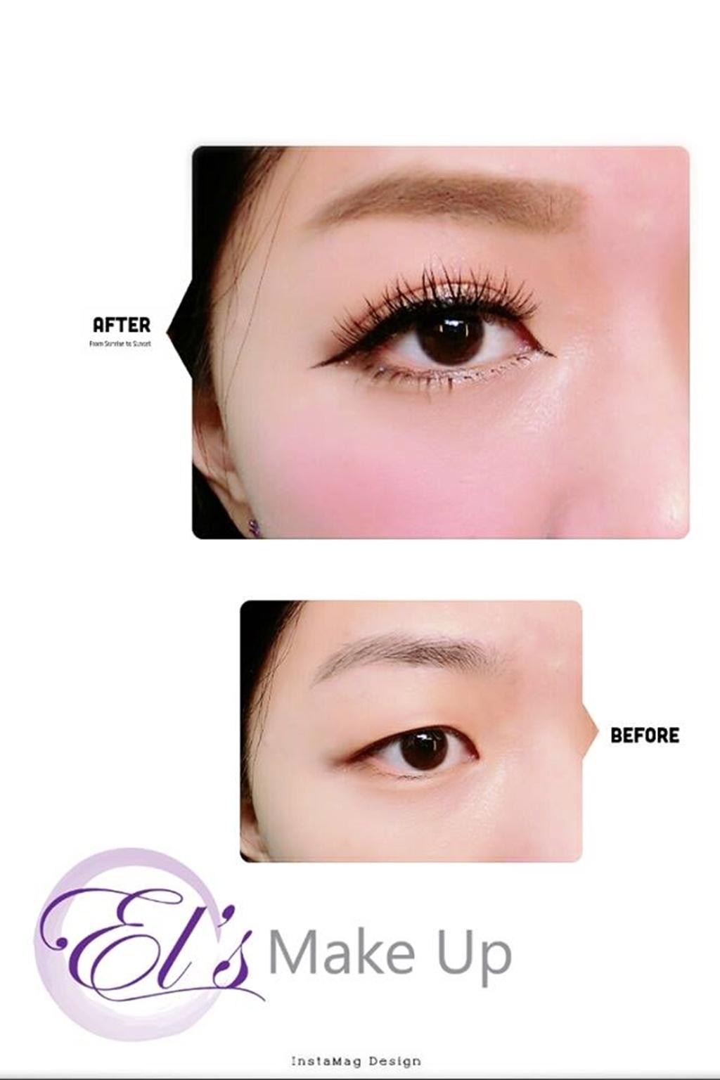 eyeshape (3)