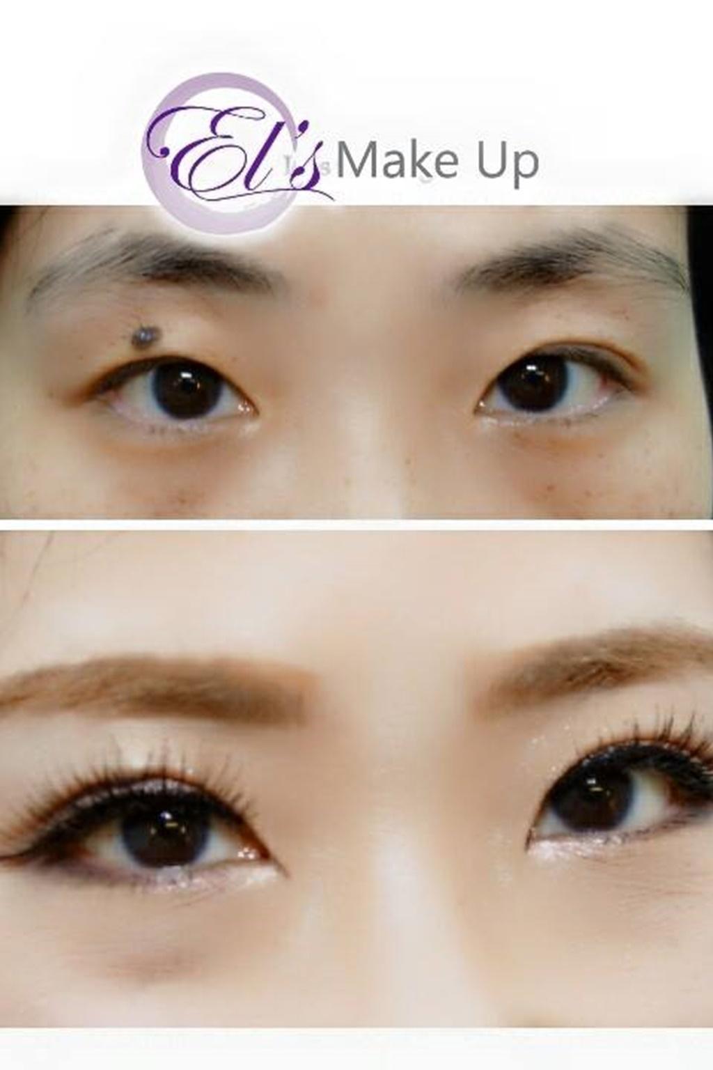 eyeshape (4)