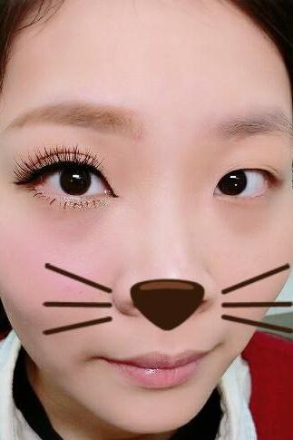 eyeshape (5)