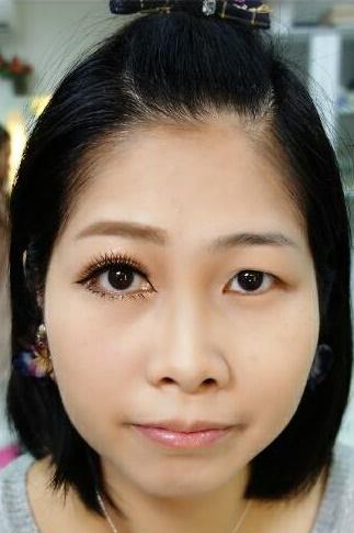 eyeshape (6)