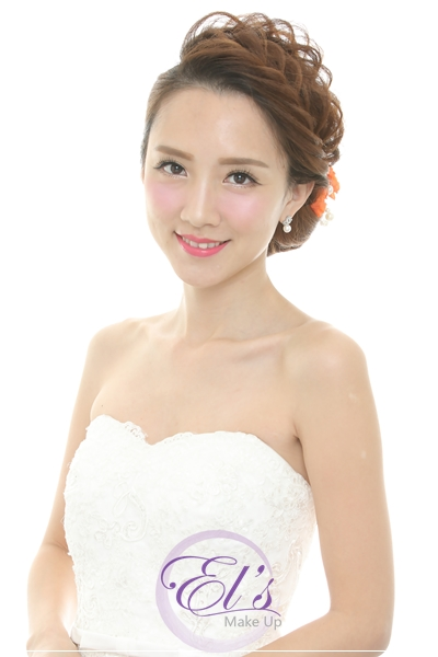 Bridal Portfolio Elise 9 (2)