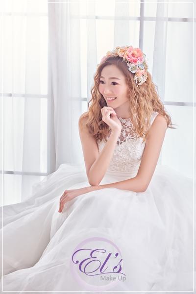 Bridal Portfolio 8 (1)