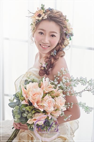 Bridal Portfolio 8 (2)