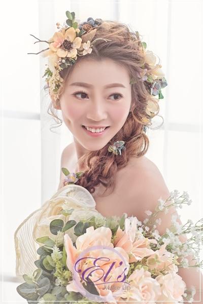 Bridal Portfolio 8 (3)