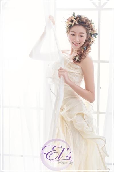 Bridal Portfolio 8 (4)